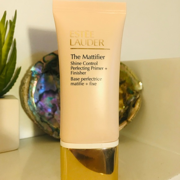 Estee Lauder Other - Estée Lauder The Mattifier